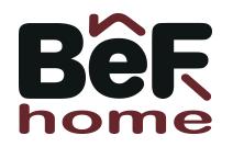 kominki-Bef-Kraków-logo