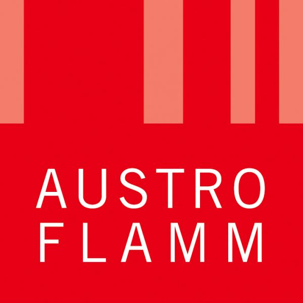 logo-austroflamm